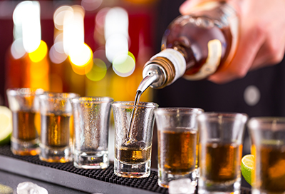 Preventing Excessive Alcohol Use   CDC