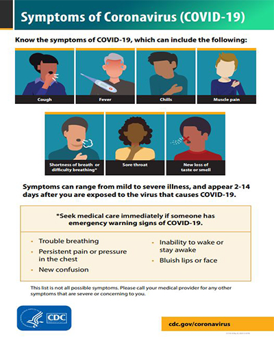Toolkit for Youth Sports | COVID-19 | CDC