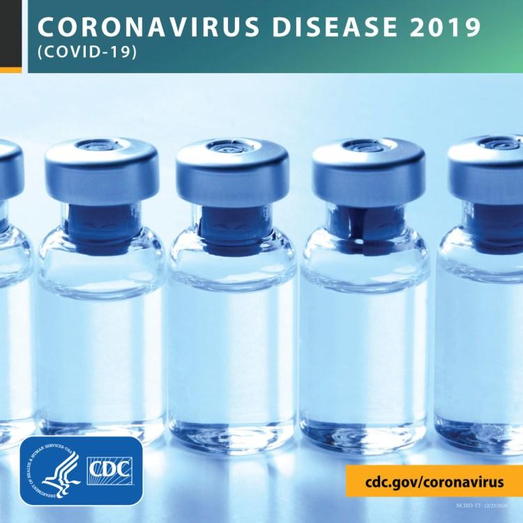 COVID-19 Vaccines | CDC