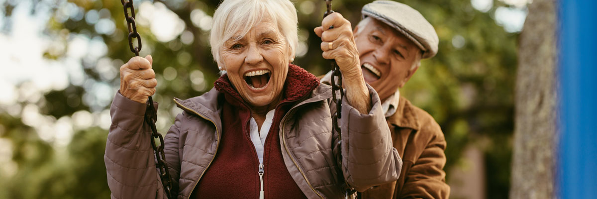 Looking For Older Singles In Jacksonville