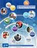 Social Media ToolKit Cover