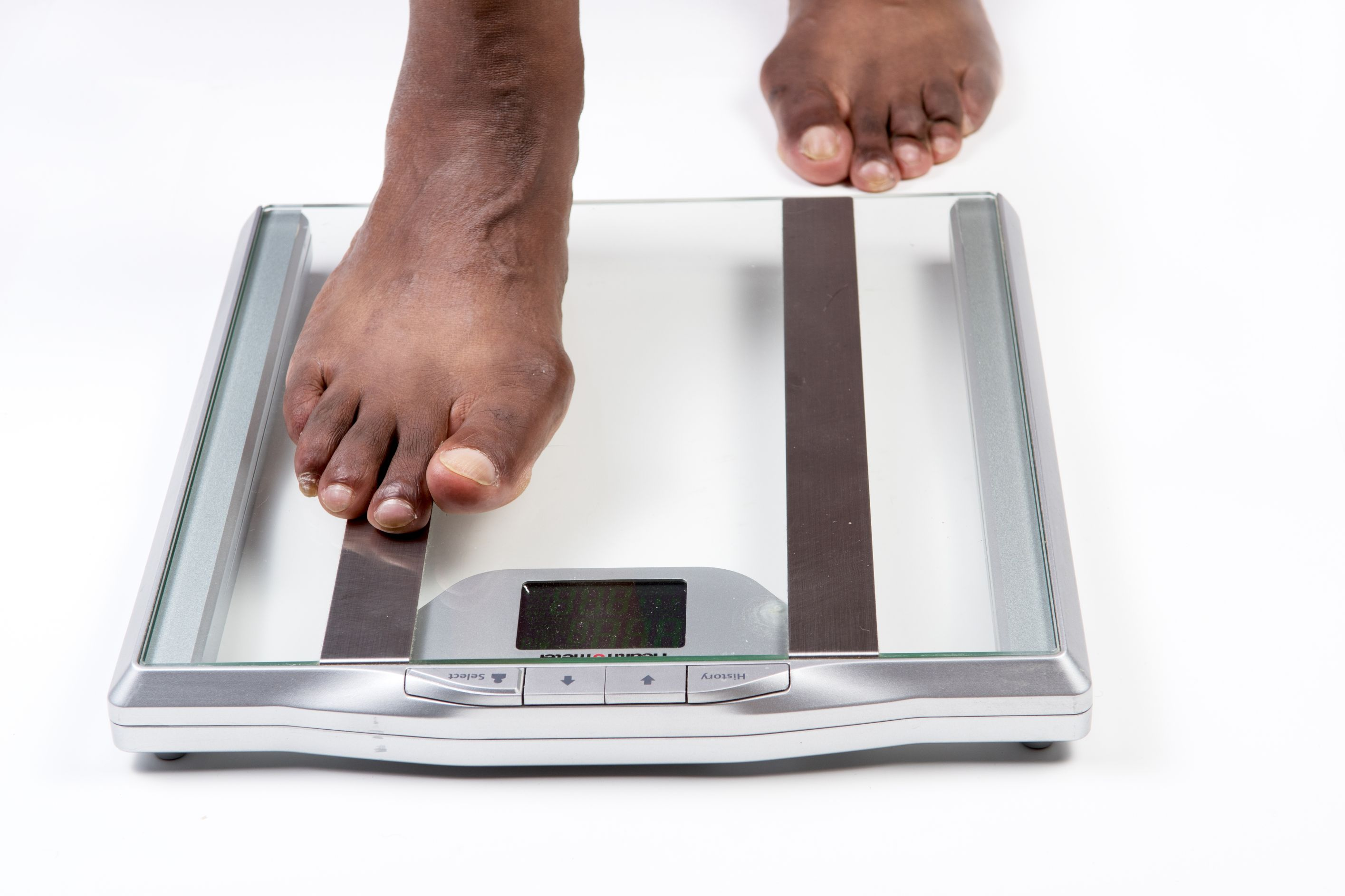 About Adult Bmi