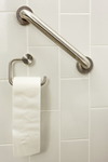 grab bar