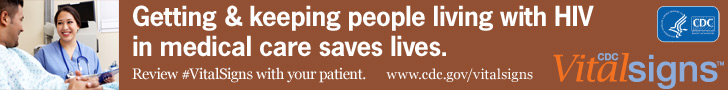 Learn Vital Information about HIV Medical Care