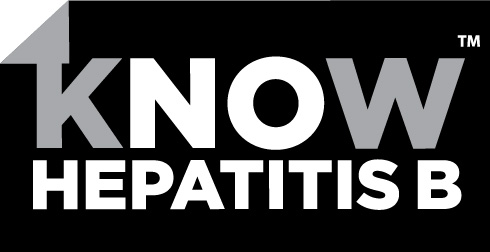 'Know Hepatitis B' Campaign Logos and Usage Guidelines | CDC