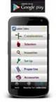 APP Uso seguro de escaleras Android
