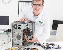 Computer Service Repair