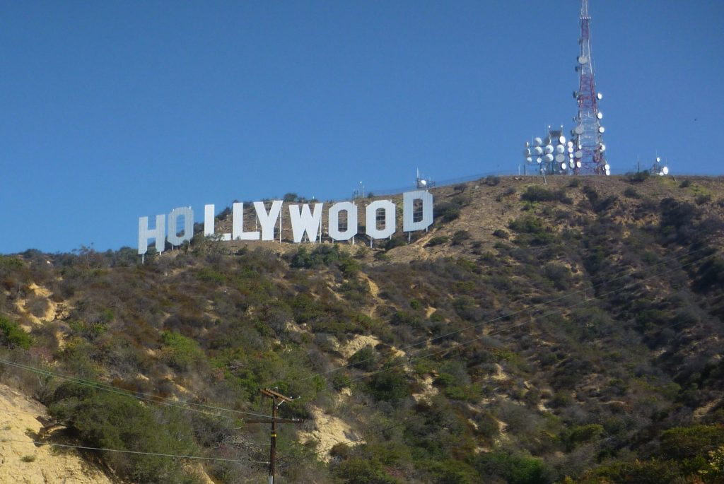 lettres-hollywood