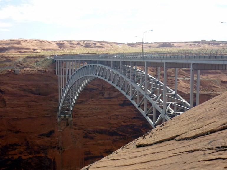 pont à page