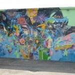 wynwood-wall