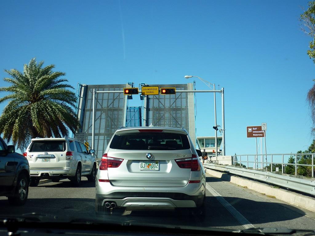 pont sarasota