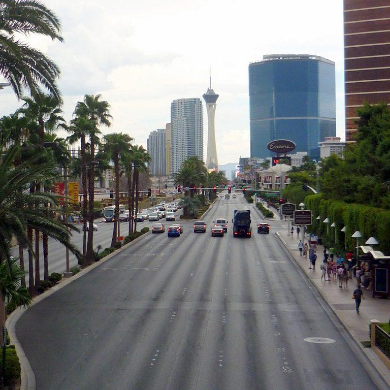 strip-rue-vegas