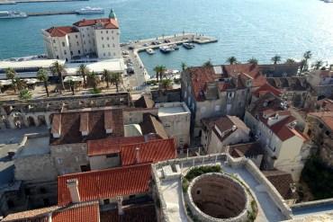 Split Citytour