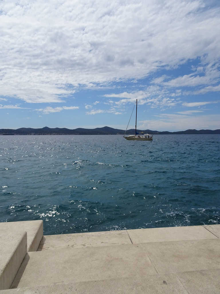 marche Zadar