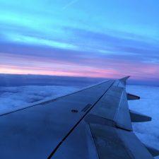 avion_lisbonne
