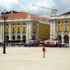 praça_do_comercio_lisboa