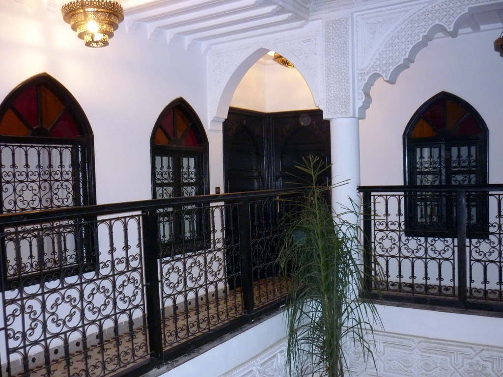 photo_riad_marrakech