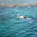 mer rouge aqaba