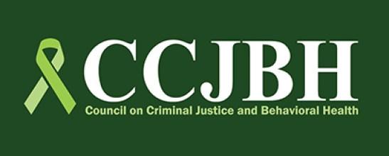 ccjbh logo