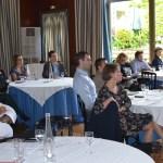 Participants_LancementC3DB