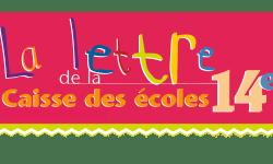 lettre_caisse
