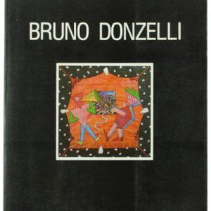 BRUNO DONZELLI