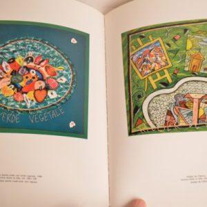 Le Moyen Âge en lumière : manuscrits enluminés sous la direction de jacques Dalarun