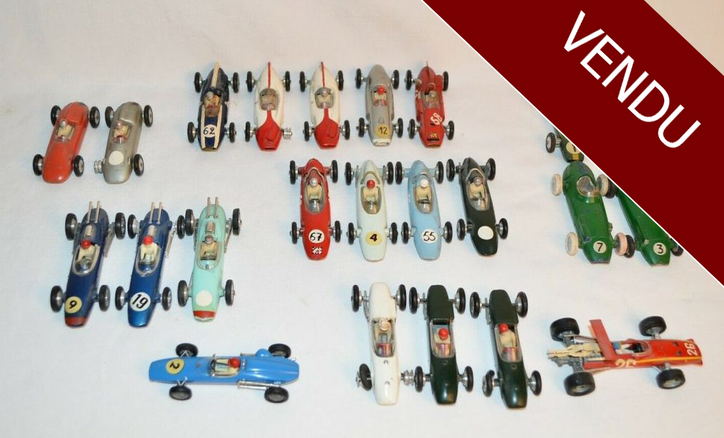 voitures-miniature-solido-voiture-corgi-toys