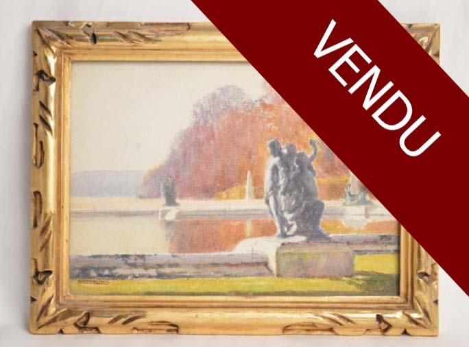 isidore-rosenstock-1880-1956-jardin-château-de-versailles-e1575295843615