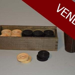 pions-en-buis-pour-jeu-de-dames-chavet-gobelet-en-cuir-pour-backgammon
