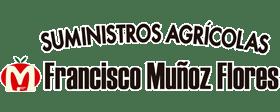 FRANCISCO MUÑOZ FLORES