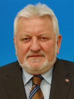 István Antal