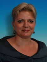 Carmen Axenie