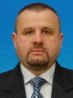 Ioan-Nelu Botiş