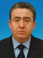 Gheorghe Ciobanu
