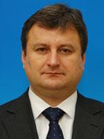 Georgică Dumitru