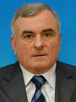 Stelian Ghiţă-Eftemie