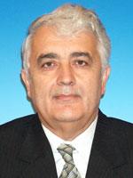 Gheorghe Hogea