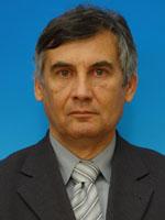 Károly Kerekes