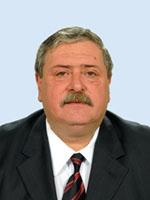 Cezar Mircea Măgureanu