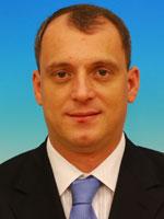 Dan Mihai Marian