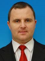 Adrian-Miroslav Merka