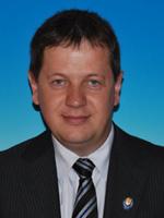 Marius Neculai