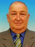 Mózes Zoltán Pálfi