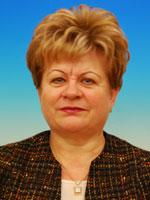 Csilla-Mária Petö