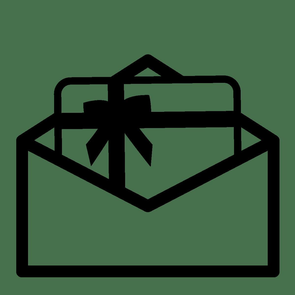 Free Helpdesk Software
