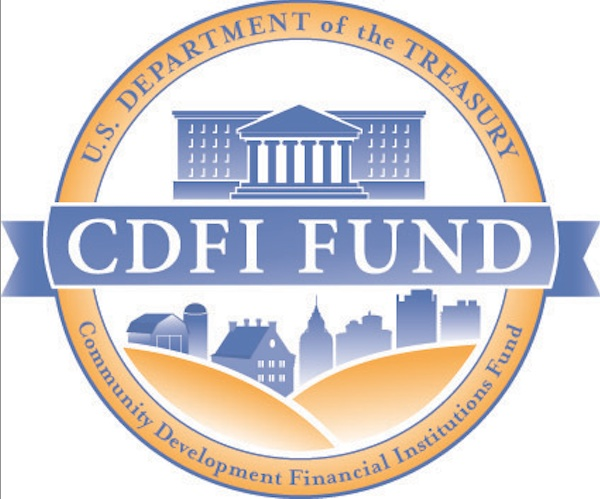 CDFI Fund Announces $18 Million in Bank Enterprise Awards for Investment in Low-Income Communities