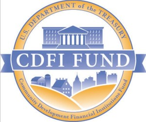 CDFI Fund Opens Application Period for FY 2015 CDFI Bond Guarantee Program