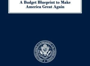 The President's Budget Delivers a Devastating Blow to Economic Development