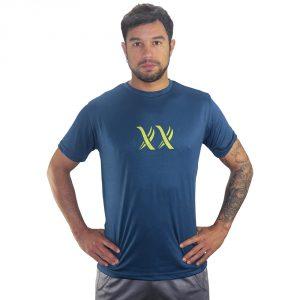 camiseta-para-padel-petrol-nexxopadel-300x300